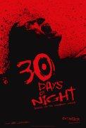 30 Days of Night (30 dní dlouhá noc)