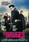 In Bruges (V Bruggách)