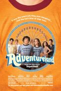 Adventureland (Zábavný park)