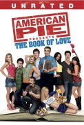 American Pie Presents: The Book of Love (Prci, prci, prcičky: Kniha lásky)