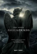 Angels & Demons (Andělé a démoni)