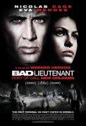 The Bad Lieutenant: Port of Call New Orleans (Špatnej polda)