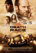 Death Race (Rallye smrti)