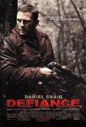Defiance (Odpor)