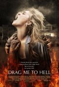 Drag Me to Hell (Stáhni mě do pekla)