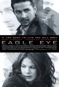 Eagle Eye (Oko dravce)