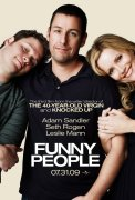 Funny People (Komici)