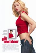 The Girl Next Door (Sexbomba od vedle)