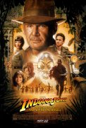 Indiana Jones and the Kingdom of the Crystal Skull (Indiana Jones a království křišťálové lebky)