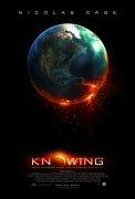 Knowing (Proroctví)
