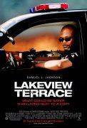 Lakeview Terrace (Dům na špatné adrese)