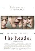 The Reader (Předčítač)