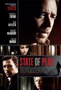 State of Play (Na odstřel)