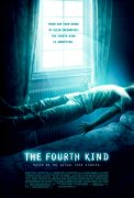 The Fourth Kind (Čtvrtý druh)