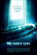 The Fourth Kind (Čtvrtý druh)