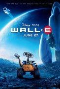 WALL-E (VALL-I)