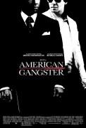 American Gangster (Americký gangster)