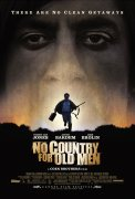 No Country for Old Men (Tahle země není pro starý)