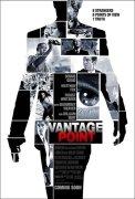 Vantage Point (Úhel pohledu)