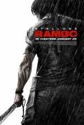 Rambo (Rambo: Do pekla a zpět)