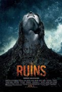 The Ruins (Ruiny)