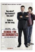 School for Scoundrels (Škola svádění)